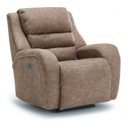 Bosley Recliner by Best Home Furnishings