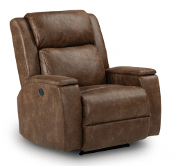 Colton Recliner by Best Home Furnishings