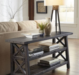 Yosemite Console Table by Modus