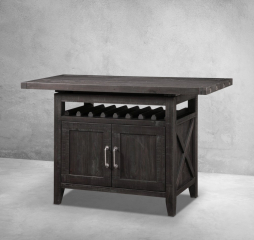 Yosemite Cantina Table by Modus