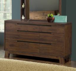 Portland Dresser by Modus