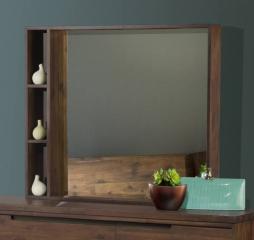 Portland Mirror by Modus