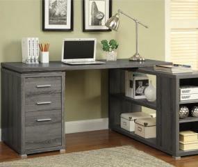Yvette Office Desk by Coaster