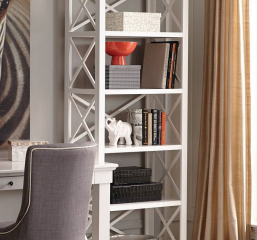 Johansson Bookcase by Coaster