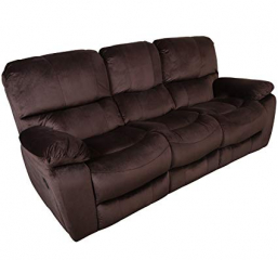 Ramsey Reclining Sofa by Porter