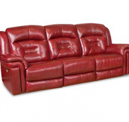 Avatar Sofa by Southern Motion