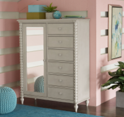 Grace Door Chest by Legacy Classic Kids