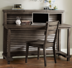Bunkhouse Activity Table Desk by Legacy Classic