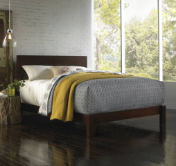 Figura Tino Bed by Modus