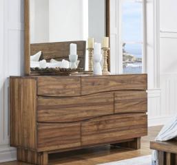Ocean Dresser by Modus