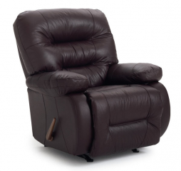 Maddox Recliner by Best Home Furnishings
