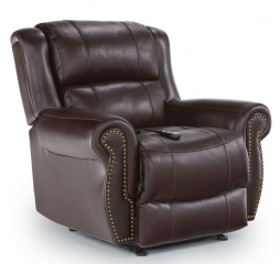 Terrill Recliner by Best Home Furnishings