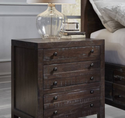 Townsend Nightstand by Modus