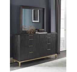 Kentfield Dresser by Modus