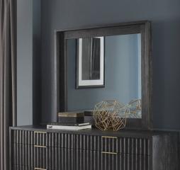 Kentfield Mirror by Modus