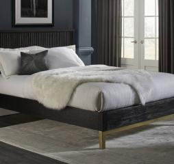 Kentfield Bed by Modus