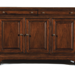 Evolution Credenza by Legacy Classic