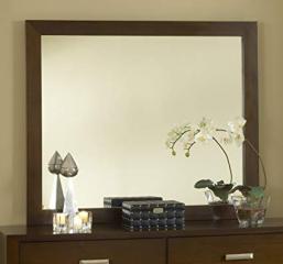 Riva Mirror by Modus