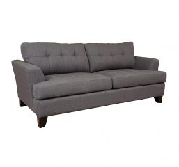 Norwich Sofa by Porter