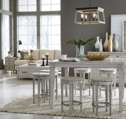 Belhaven Bar Stool by Legacy Classic