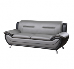 Matteo Sofa by Homelegance