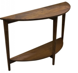 Baja Console Table by Porter