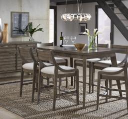 Greystone Pub Table by Legacy Classic