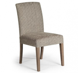 Myer Dining Chair by Best Home Furnishings