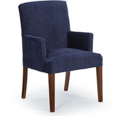 Denai Dining Chair by Best Home Furnishings