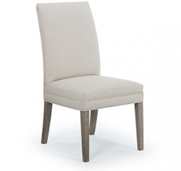 Odell Dining Chair by Best Home Furnishings
