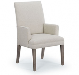 Nonte Dining Chair by Best Home Furnishings