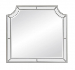 Avondale Mirror by Homelegance