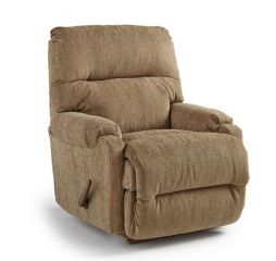 Cannes Recliner by Best Home Furnishings