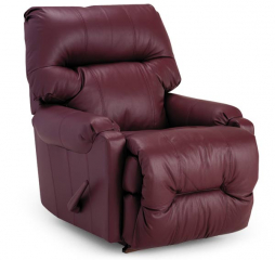 Dewey Recliner by Best Home Furnishings