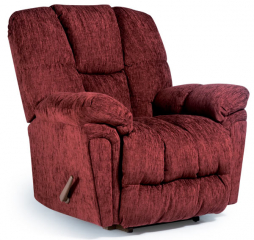 Maurer Recliner by Best Home Furnishings