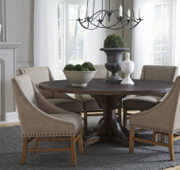 Crossroads Philip Round Table by Modus