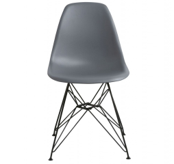 Crossroads Rostock Chair by Modus