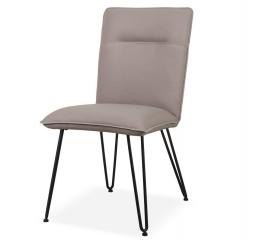 Crossroads Demi Chair by Modus