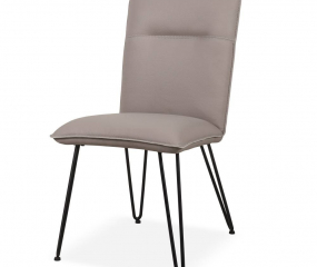Crossroads Demi Chair by Modus