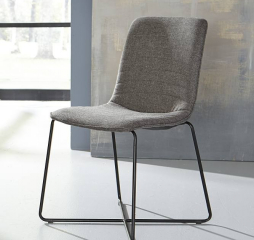 Crossroads Baylee Chair by Modus