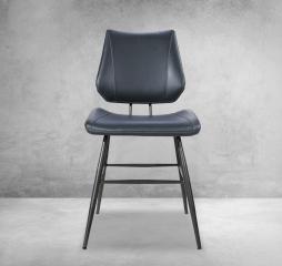 Crossroads Vinson Chair by Modus