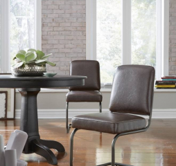 Crossroads State Chair by Modus