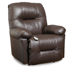 Zaynah Recliner by Best Home Furnishings