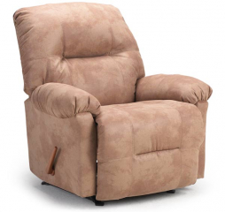 Wynette Recliner by Best Home Furnishings