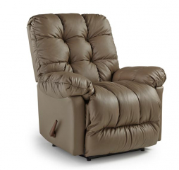 Brosmer Recliner by Best Home Furnishings