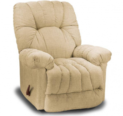 Conen Recliner by Best Home Furnishings