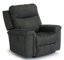 Optima Recliner by Best Home Furnishings