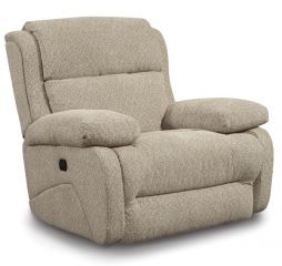 Telva Recliner by Best Home Furnishings