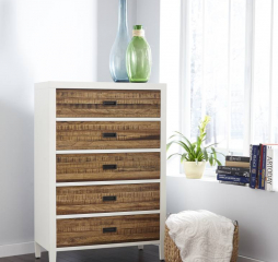 Montana Chest by Modus