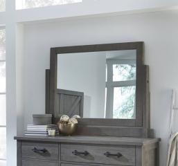 Austin Tilt Mirror by Modus